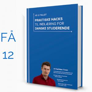 faa12-profile